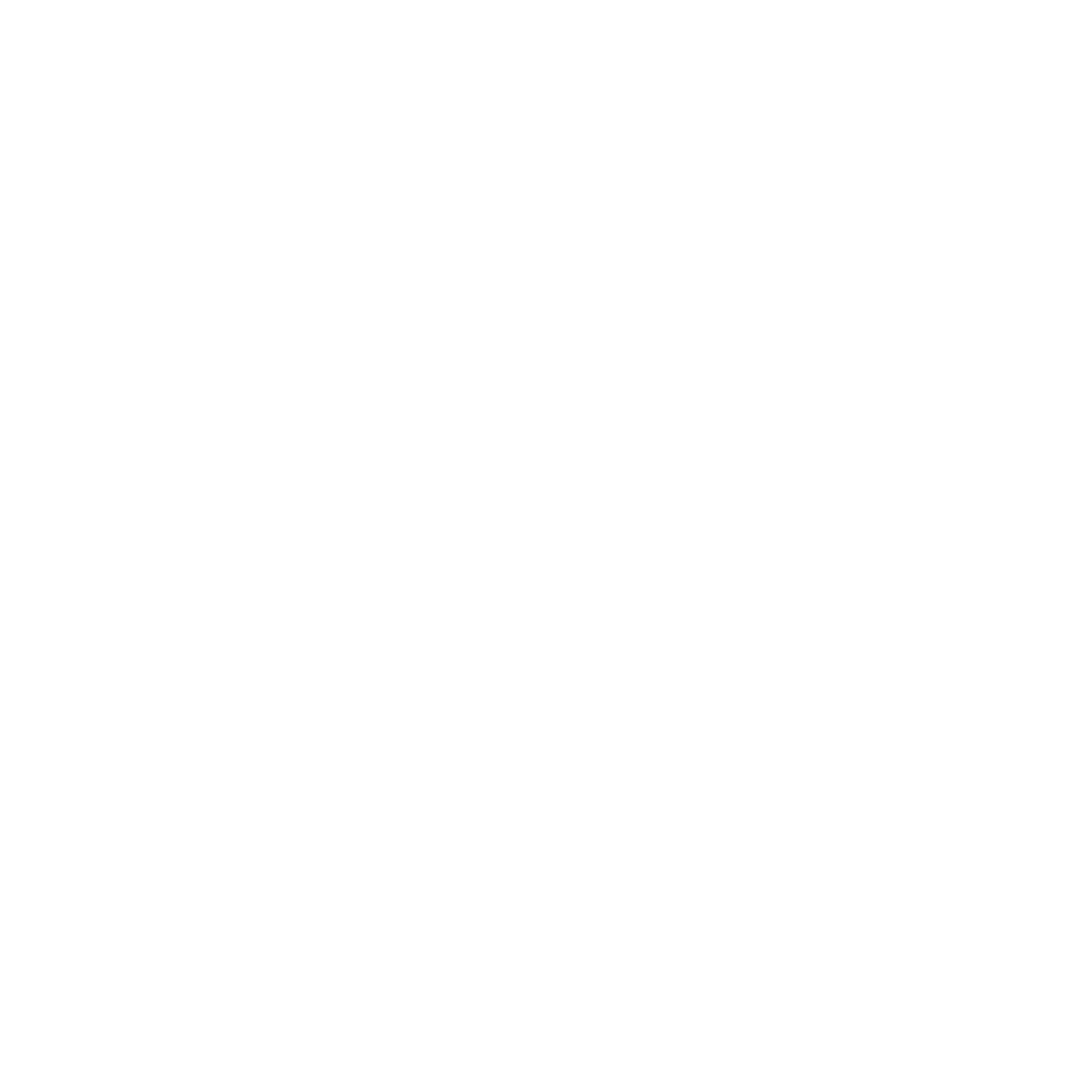 photographe & vidéaste mariage
